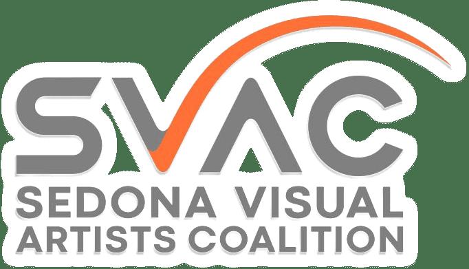 SVAC.New.Logo